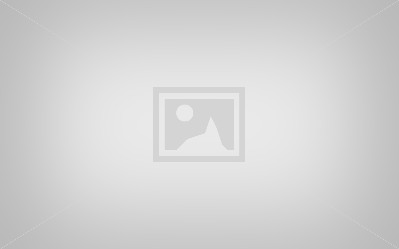 Kastanjemineermot zorgt voor vroege bladval bij kastanjes