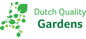 Dutch-Quality-Gardens-logo