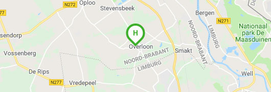 Hoveniersbedrijf-t-Hofke-Overloon