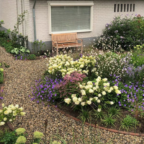 Beplantingsplan Laten Maken Dutch Quality Gardens 15 Min
