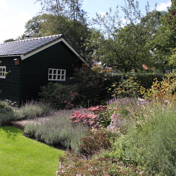 Beplantingsplan Laten Maken Dutch Quality Gardens 16 Min