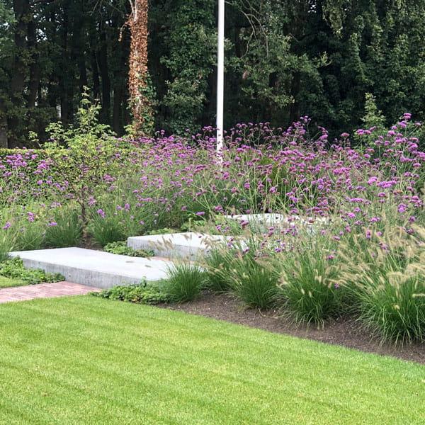 Voortuin Laten Ontwerpen Door Dutch Quality Gardens 10
