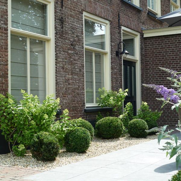 Voortuin Laten Ontwerpen Door Dutch Quality Gardens 13