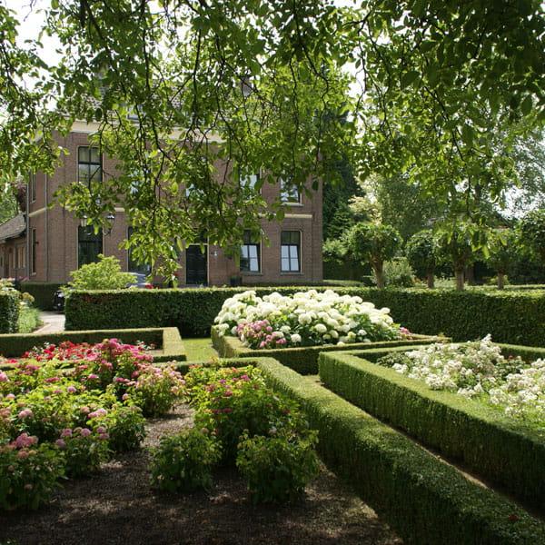 Voortuin Laten Ontwerpen Door Dutch Quality Gardens 5