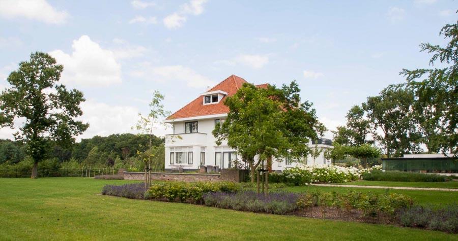 Aandachtig Genieten Dutch Quality Gardens 5
