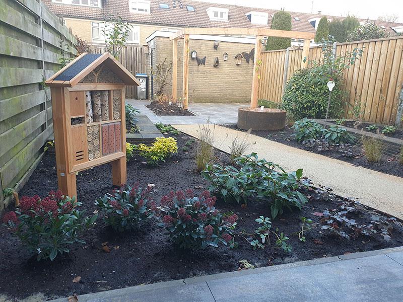 Ecologische Tuin 4