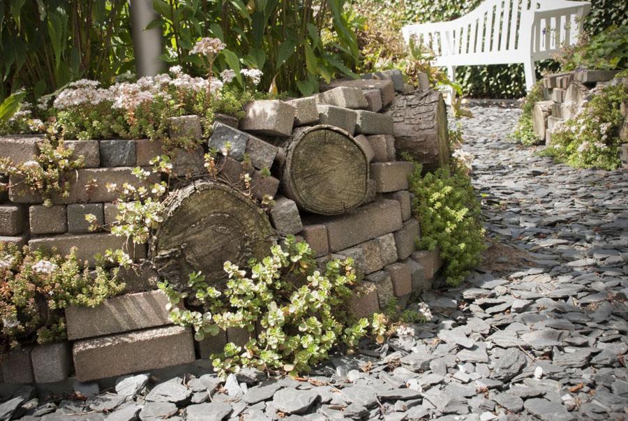 Klassieke Tuin Dutch Quality Gardens 3