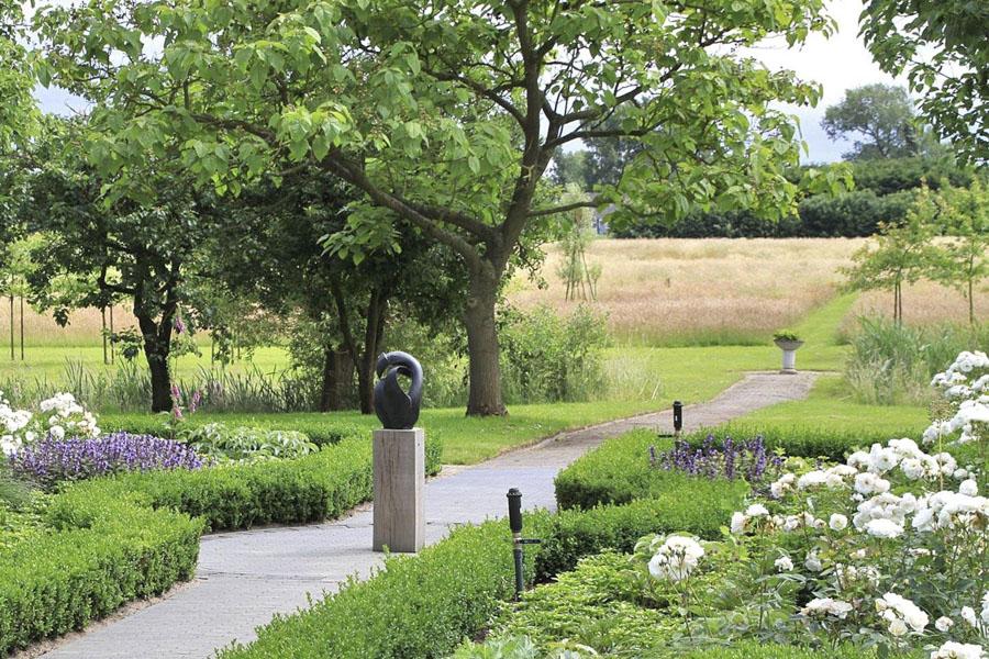 Landelijke Tuin Lepelstraat Dutch Quality Gardens 3