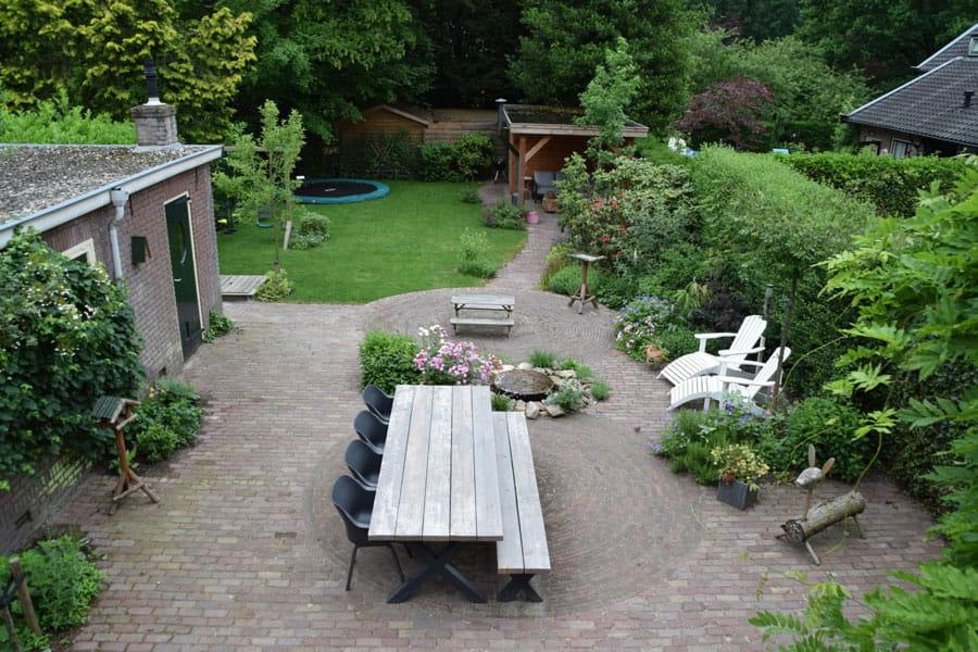 Leeftuin Dutch Quality Gardens 1