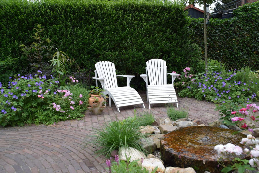 Leeftuin Dutch Quality Gardens 12
