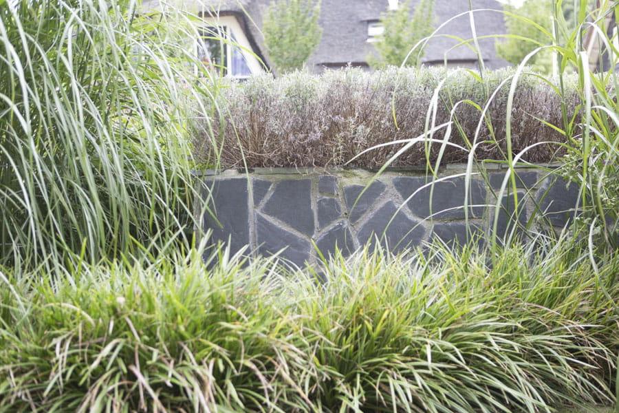 Leeftuin Met Boomhut Dutch Quality Gardens 6
