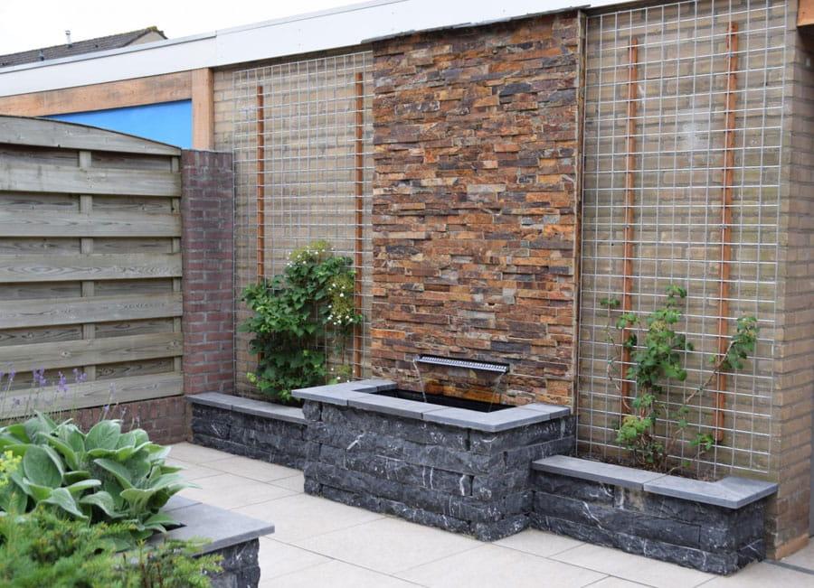 Luxe En Gemak Dutch Quality Gardens 1