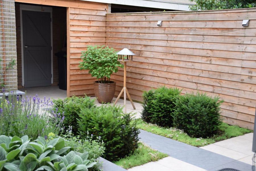 Luxe En Gemak Dutch Quality Gardens 10