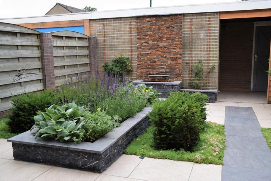 Luxe En Gemak Dutch Quality Gardens 19