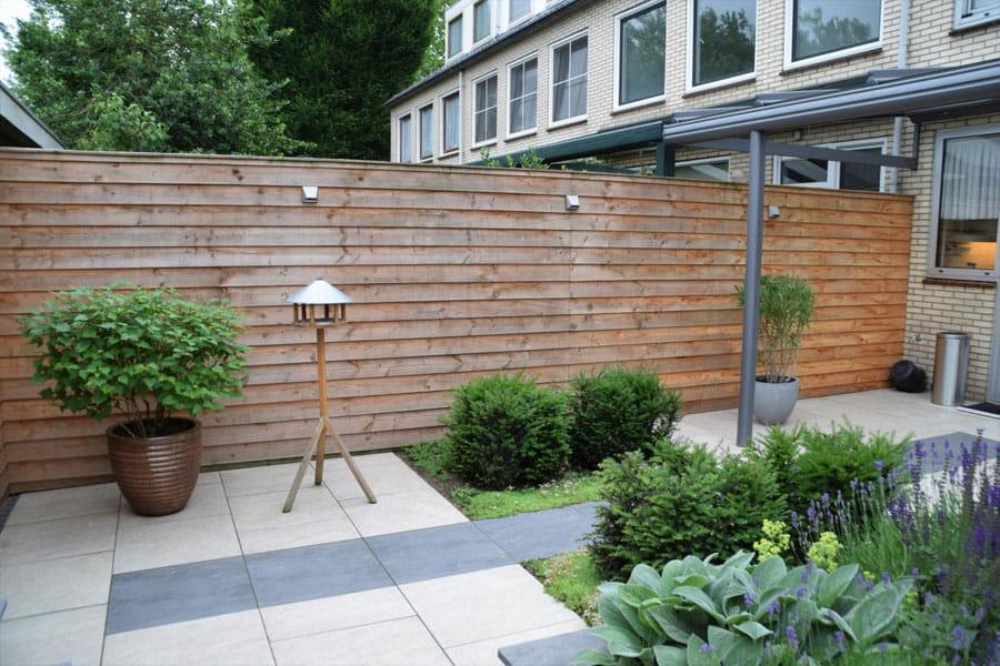 Luxe En Gemak Dutch Quality Gardens 3