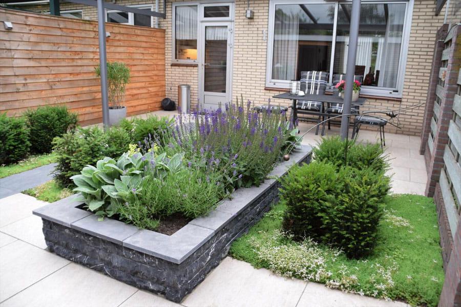 Luxe En Gemak Dutch Quality Gardens 4