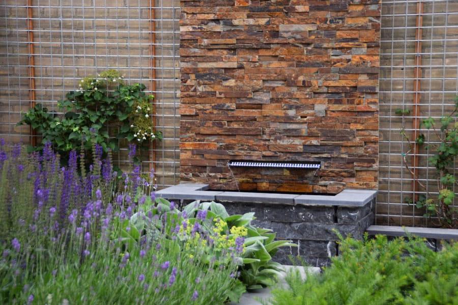 Luxe En Gemak Dutch Quality Gardens 6