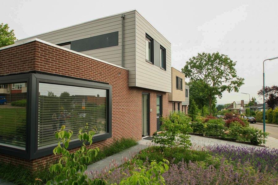 Nominatie Tuin Van 2019 Dutch Quality Gardens 10