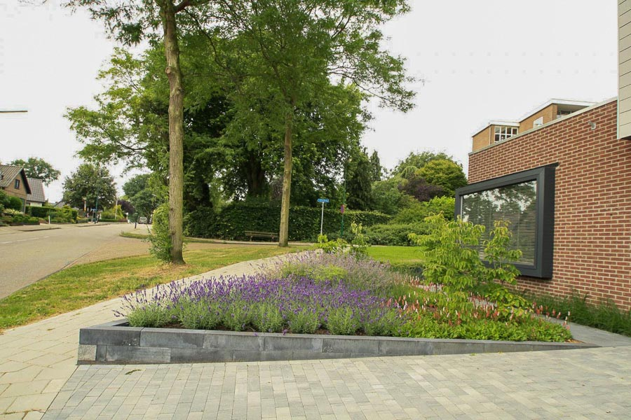 Nominatie Tuin Van 2019 Dutch Quality Gardens 6