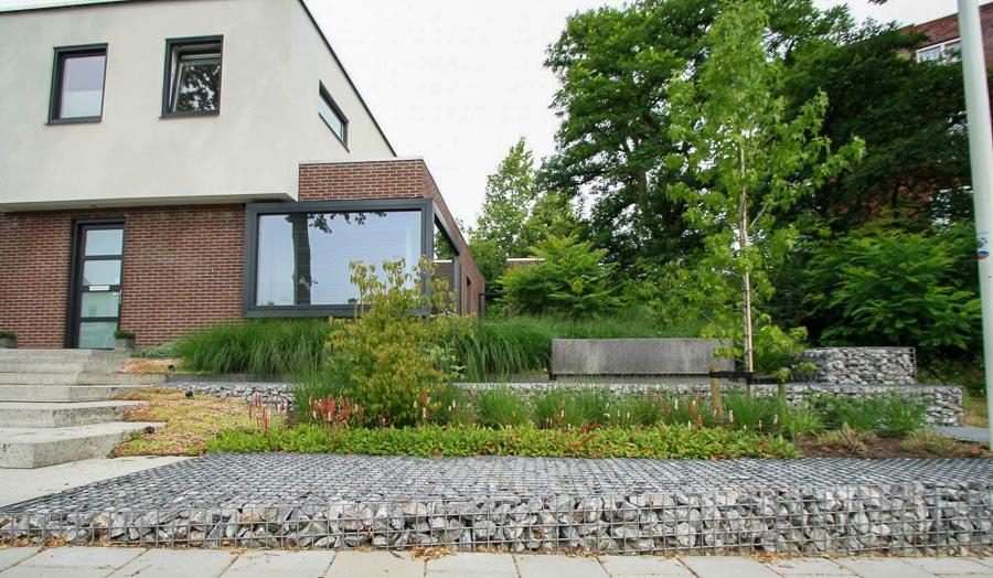 Nominatie Tuin Van 2019 Dutch Quality Gardens 8