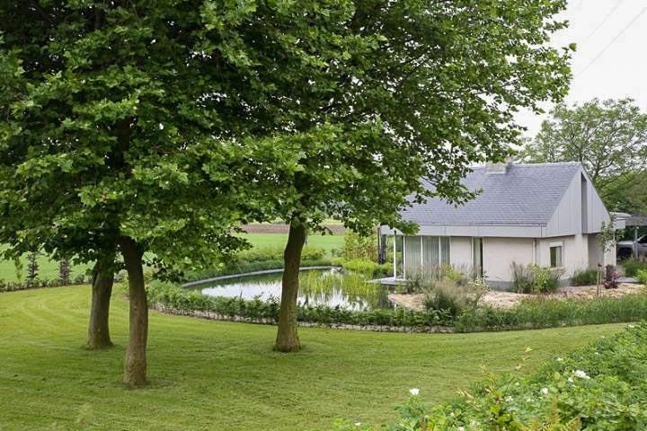 Ruimtelijk Loungen Dutch Quality Gardens 2