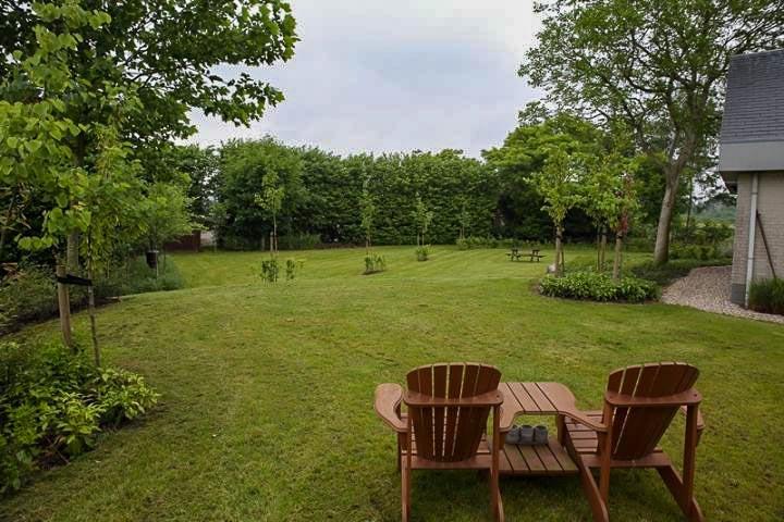 Ruimtelijk Loungen Dutch Quality Gardens 4