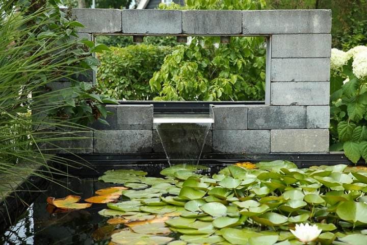 Veel Om Van Te Genieten Dutch Quality Gardens 2