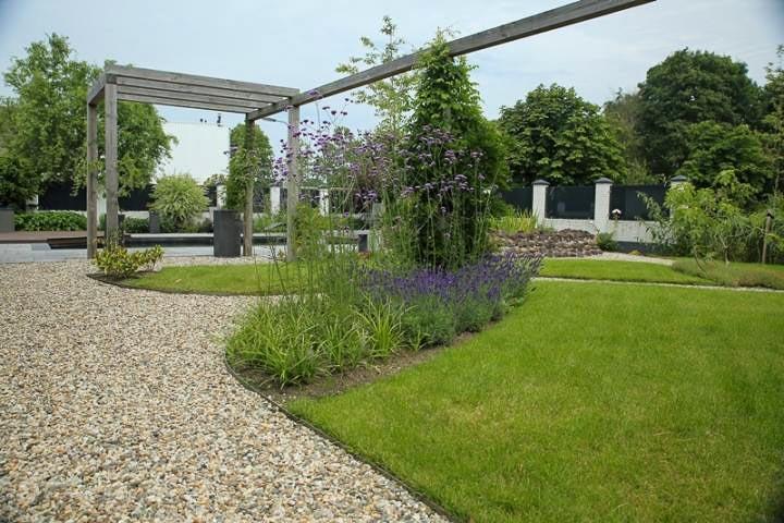 Veel Om Van Te Genieten Dutch Quality Gardens 4