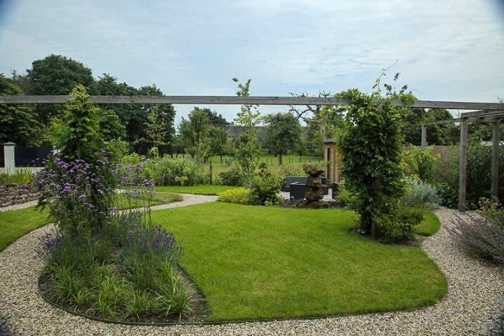 Veel Om Van Te Genieten Dutch Quality Gardens 6