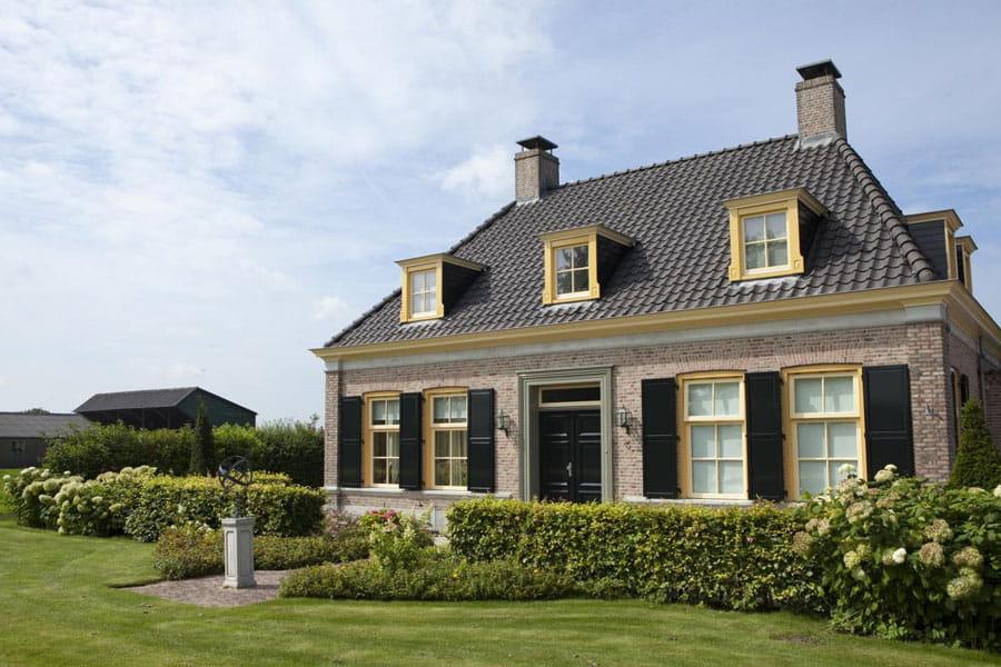 Vijvertuin Dutch Quality Gardens 3
