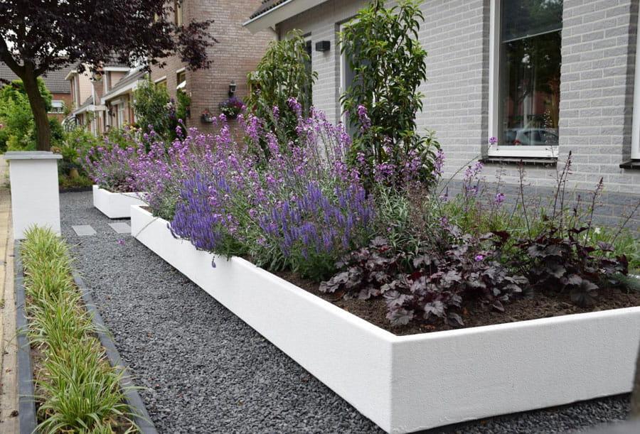 Voortuin Anders Dan Anders Dutch Quality Gardens 4