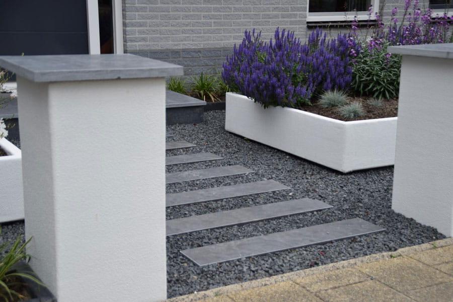 Voortuin Anders Dan Anders Dutch Quality Gardens 5