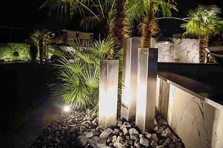 Wat Licht Voor De Tuin Doet Dqg 2