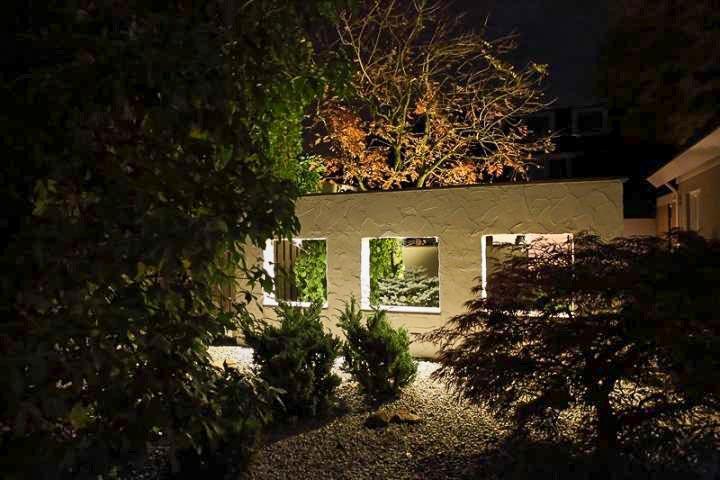 Wat Licht Voor De Tuin Doet Dqg 3
