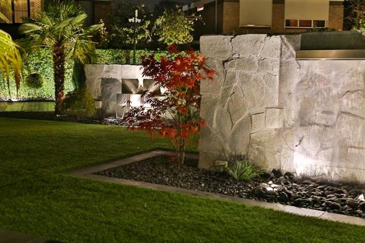 Wat Licht Voor De Tuin Doet Dqg 4
