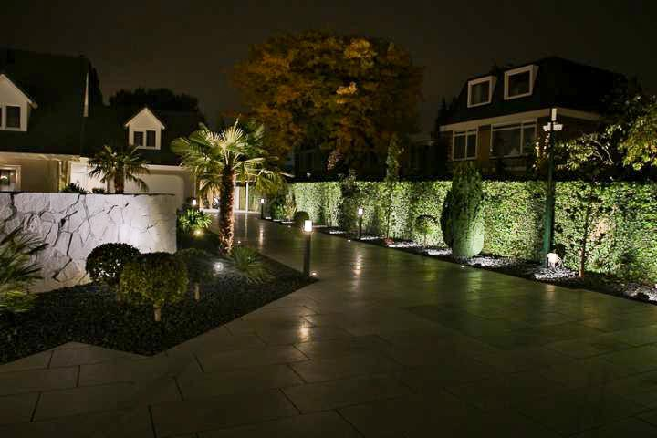 Wat Licht Voor De Tuin Doet Dqg 6