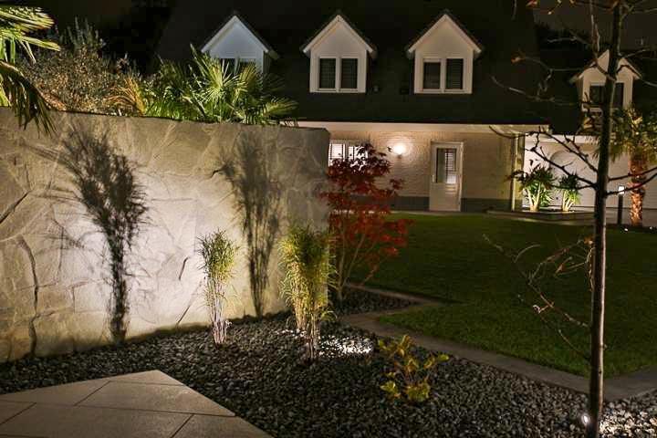 Wat Licht Voor De Tuin Doet Dqg 7