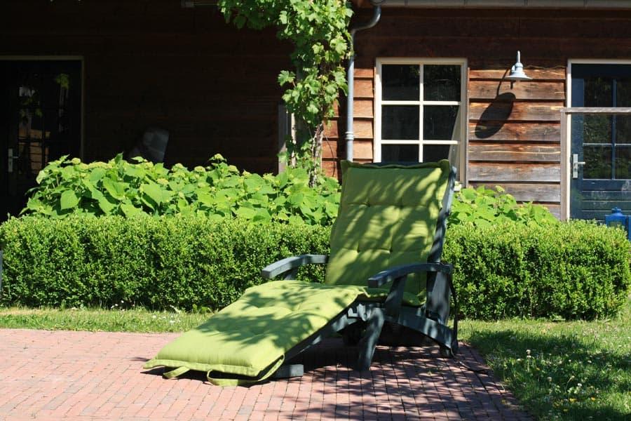 Gezinstuin Om Lekker In Te Leven Dutch Quality Gardens De Lingebrug Hoveniers 4