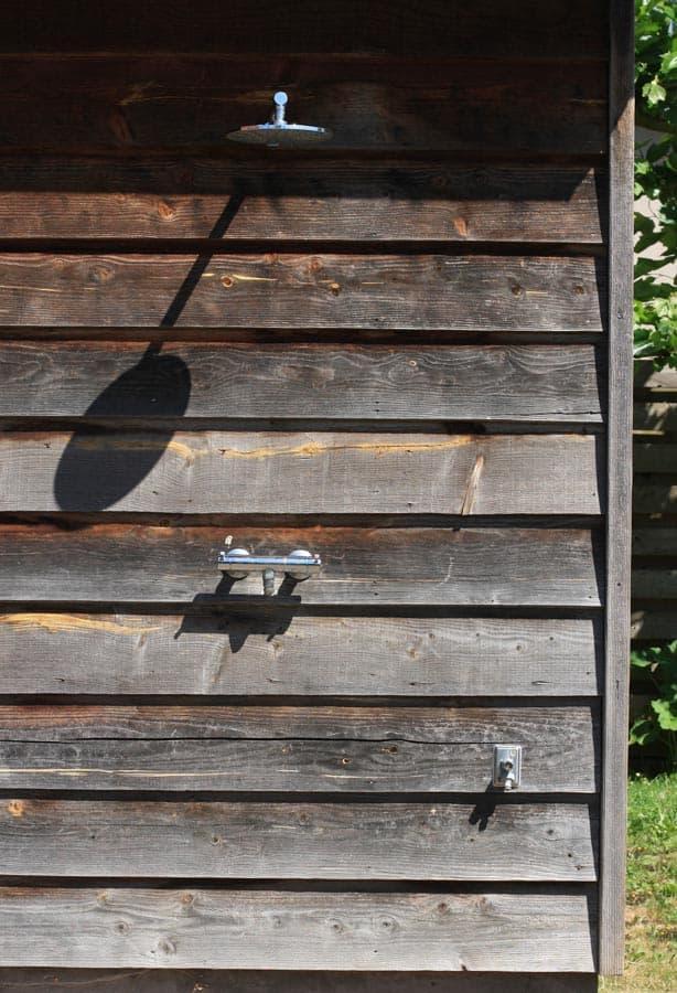 Gezinstuin Om Lekker In Te Leven Dutch Quality Gardens De Lingebrug Hoveniers 6