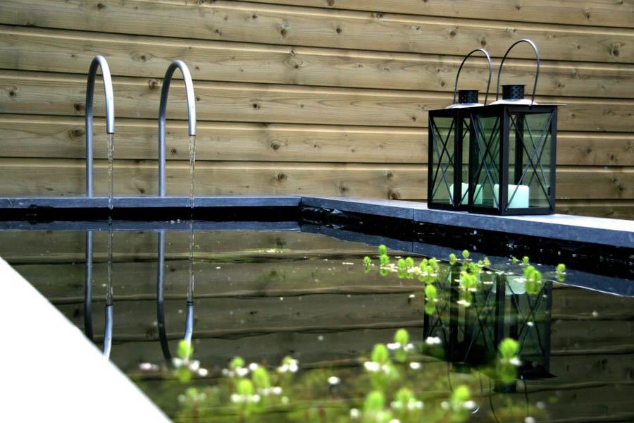 Minimalistische Tuin Deventer De Brinker Tuinen 2