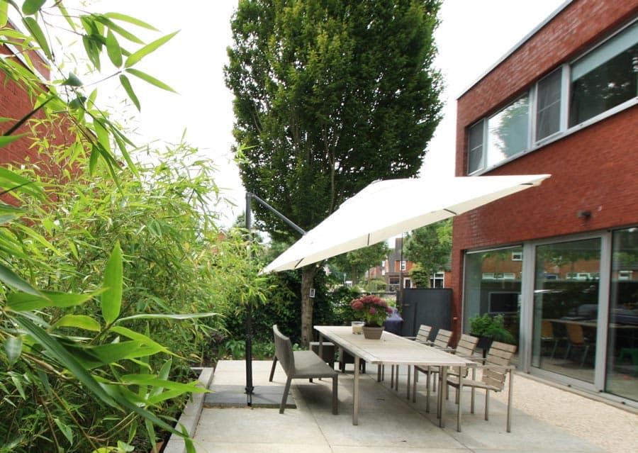 Modern En Robuust Dutch Quality Gardens De Lingebrug Hoveniers 6