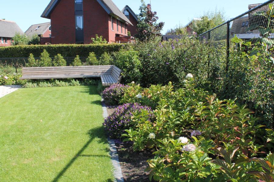 Tuin Deventer 5 Hoek De Brinker Tuinen 1