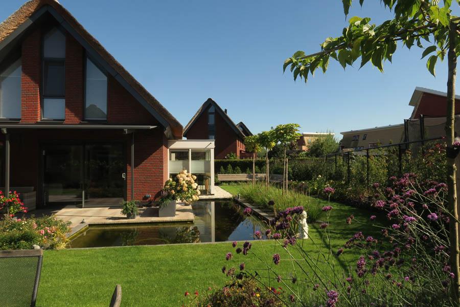 Tuin Deventer 5 Hoek De Brinker Tuinen 10