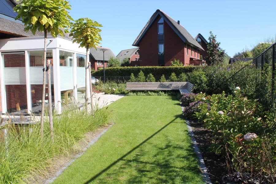 Tuin Deventer 5 Hoek De Brinker Tuinen 3