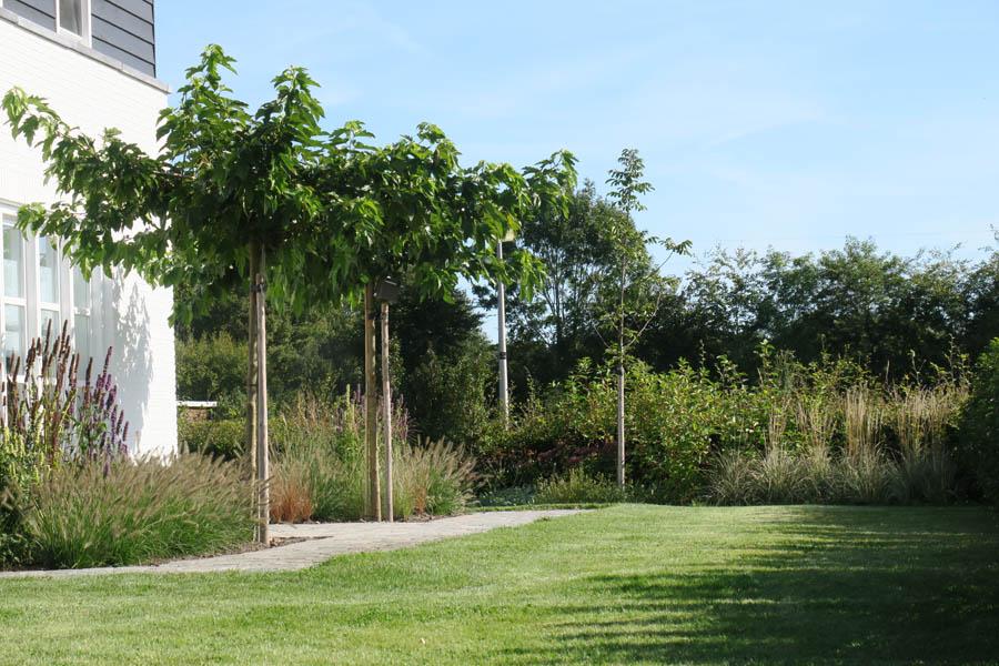 Tuin Diepenveen 2 De Brinker Tuinen 4