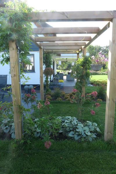 Tuin Diepenveen De Brinker Tuinen 5