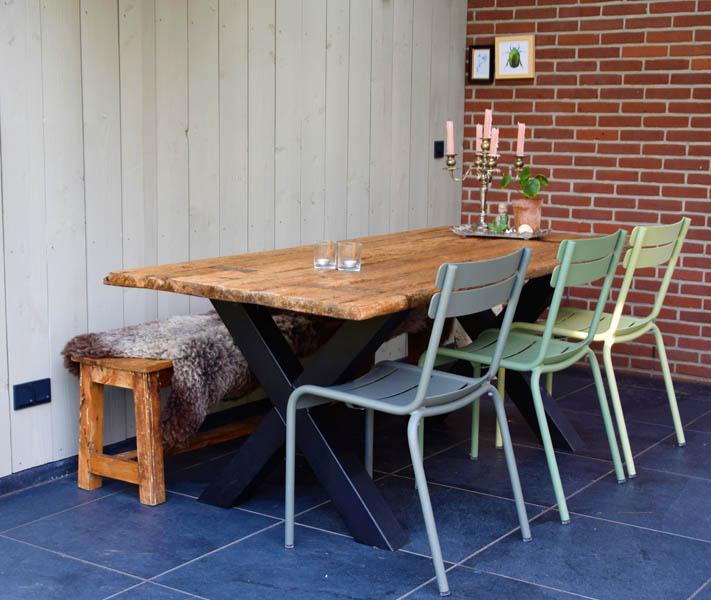 Vriendelijke Stadstuin Dutch Quality Gardens 11