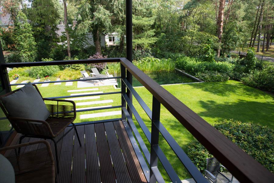 Bostuin Dutch Quality Gardens De Lingebrug Hoveniers 11