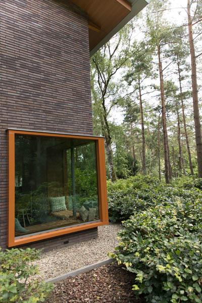 Bostuin Dutch Quality Gardens De Lingebrug Hoveniers 14