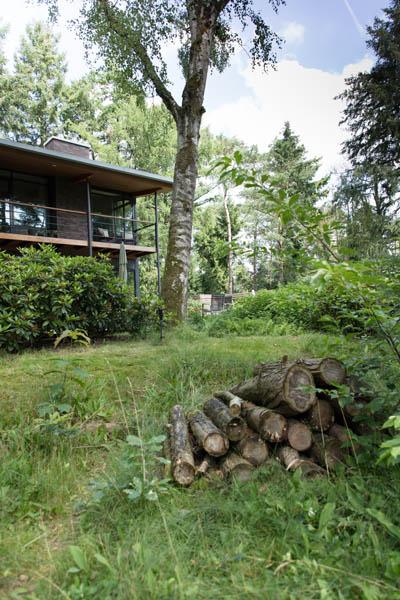 Bostuin Dutch Quality Gardens De Lingebrug Hoveniers 16